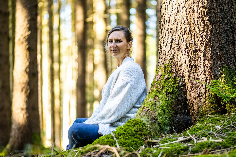 Helga Brenninger - Heazbrenna